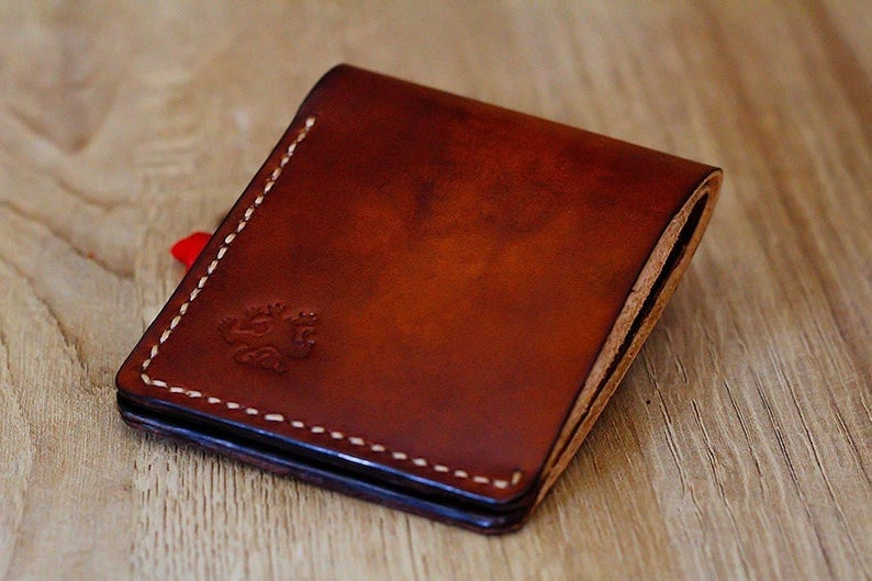 Handmade-Leather-Wallet-Deputy-2-2