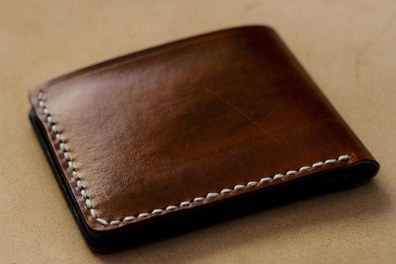 Handmade-Leather-Wallets-Corporate-4