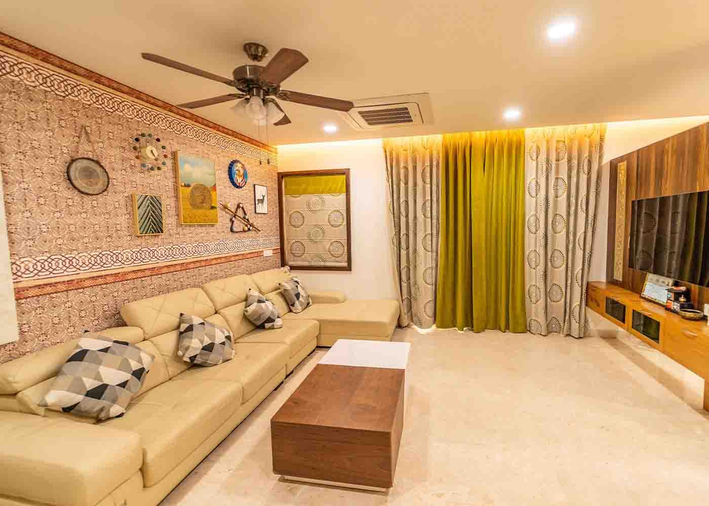 Luxury-Homes-Interior-Design-1-1